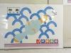 2014.10.10 JR北新地駅切符売場9