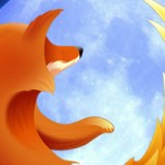 FireFox and Palemoon