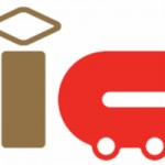 2013年3月23日 鉄道系ICカード全国相互利用開始