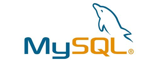 C# and Mysql : Fatal error encountered during data read