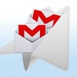 Gmailのエクスポートとインポート