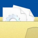 Windowsの縮小キャッシュファイル「Thumbs.db」