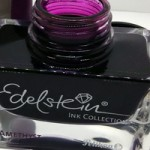 "ペリカン Edelstein ""Ink of the Year 2015"" Amethyst"