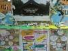 新大阪駅 2012.11