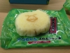 2013.11.13 イコちゃんふわふわケーキ