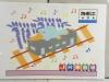 2014.10.10 JR北新地駅切符売場7