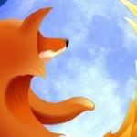 FireFox and Palemoon