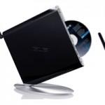 ASUS EeeBox PC EB1505