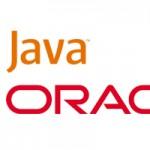 Oracle Java に複数の脆弱性 2013/02/28