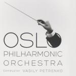 東芝グランドコンサート2014 ヴァシリー・ペトレンコ指揮/オスロフィルハーモニー管弦楽団