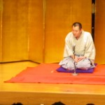 2014年7月 第12回落語教育委員会@名古屋