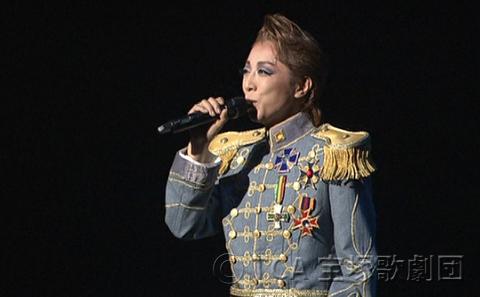 エリザベート スペシャル ガラ・コンサート DVD