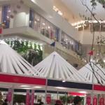阪急英国フェア2014